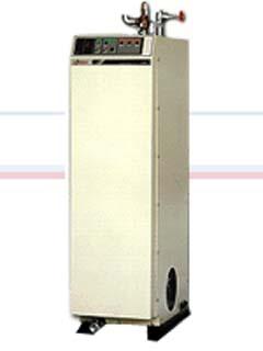 電熱式鍋爐