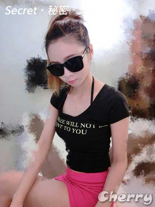 韓國來自星星的你千頌伊同款墨鏡潮流太陽眼鏡