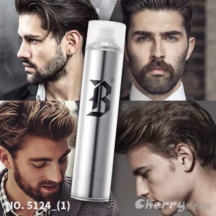 宣谷XUANGU強力頭髮造型/定型噴霧 325ml