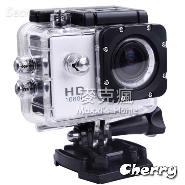 SJ4000 聯詠 NT96650 SJ5000 SJ6000 防水運動攝影機 行車記錄器 SJCAM 山狗 K500
