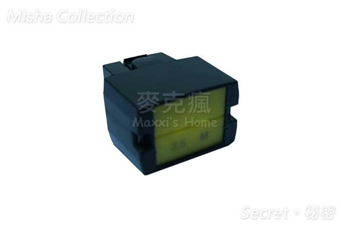 台灣製造 多功能射出式探針電擊槍 閃電特警 Raysun X-1 電擊探針卡匣